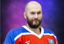 Чемпионат Казахстана: Блестящая игра Демагина помогла «Арлану» одержать важную победу