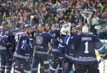 Лев Лукин: Бардак в белорусском хоккее – дело привычное, но зачем тащить его в КХЛ?