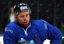 Видео: Андрей Степанов продолжает восстанавливаться после травмы