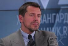 КХЛ: «Арена-Омск» будет снесена, на её месте построят новую арену