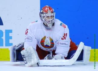ECHL: Кульбаков вышел на замену, победа «Манчестера» Фальковского