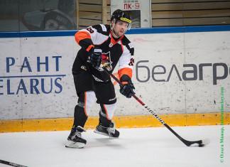 Виктор Туркин: «Шахтеру» надо играть проще
