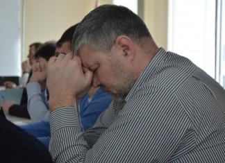«БХ». Дмитрий Мельник: Это не решение федерации, а решение одного человека - Савилова