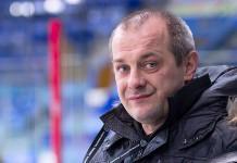 Алексей Шевченко: Президент страны считает, что минскому «Динамо» хватит трех легионеров