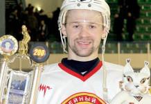 «БХ». Андрей Шевелёв: «Юность» выделяется на фоне других полуфиналистов