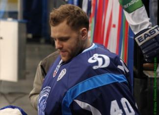 Чемпионат Чехии: Мильчаков и «Шкода» вышли в полуфинал