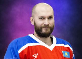 «Арлан» Демагина не смог пробиться в финал чемпионата Казахстана