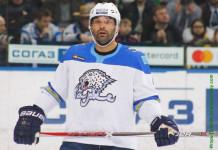 Один из лидеров сборной Казахстана отказался от приглашения на ЧМ-2019
