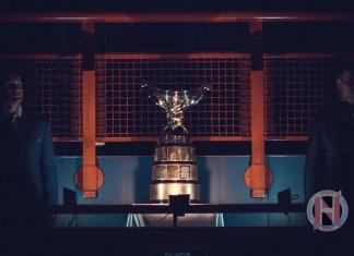 Кубок Президента: Журналисты «БХ» дали прогнозы на предстоящую финальную серию