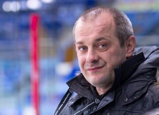 «БХ»: Алексей Шевченко в привычной манере отреагировал на новости о задержании игроков «Юниора» с наркотиками