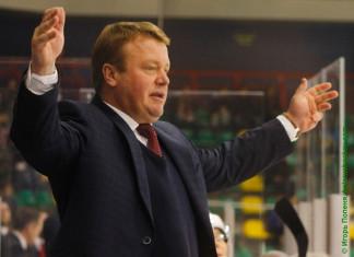 Чемпионат Польши: «Тыхи» Гусова уступили «Краковии» во втором матче финала