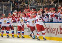 «БХ». Александр Хохлачёв: Белорусы играли лучше, чем вчера