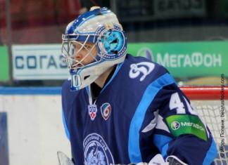 Чемпионат Чехии: «Шкода» и Мильчаков уступили в третьем матче полуфинала