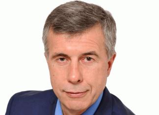 Игорь Жилинский: Проиграли матч в первые пять минут