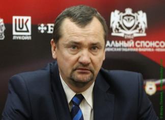 Александр Гавриленок: Надо как-то сдерживаться в таких матчах, где на кону стоит очень многое