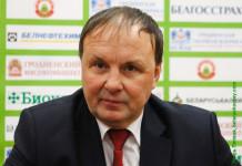 Михаил Захаров о наркоскандале в клубе: Первый раз слышу