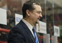Александр Гавриленок: Хоккей в Жлобине любят, но болельщика надо заслужить
