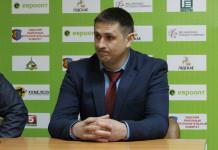 Виталий Горбачев: В этом турнире нам несколько не хватило лидеров команды, которые получили травмы