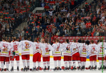 Руслан Васильев: Кто теперь может считаться ментальным лидером сборной? Сегодня таких нет