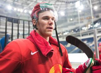 Кубок Келли: Блестящая игра Фальковского, Кульбаков уселся в запас