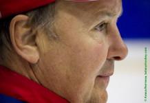 Михаил Захаров: Сейчас все в Европе обсуждают две темы белорусского хоккея
