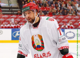 Видео: Сюжет программы «Спорт-Центр» о последних событиях в кэмпе национальной сборной Беларуси