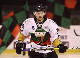 «БХ»: Чемпион Польши хочет сохранить двух белорусских хоккеистов