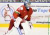 Дмитрий Мильчаков: Я — «номер один»? Это и было целью на сезон
