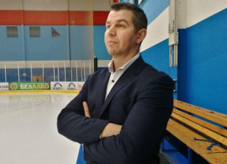 Павел Толстик: Хоккей выдался искрометно-валидольный