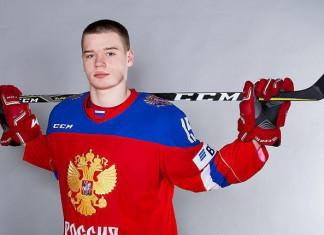 Василий Подколзин: «Садились» на белорусских защитников — это принесло результат