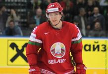 Дмитрий Коробов прошел обследование и предпринял попытку вернуться на лед