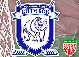 Видео: «Овертайм» рассказывает о положении дел в Витебске