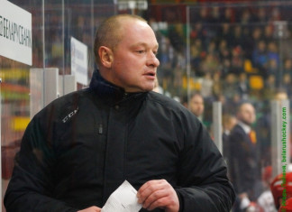 Юрий Файков: Если бы не предложение «Шахтера», уехал бы за границу