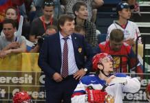 Алексей Жамнов: Знарок доказал свою состоятельность как в России, так и на международном уровне