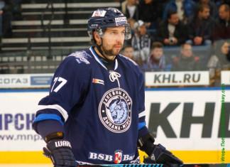 КХЛ: 13 хоккеистов минского «Динамо» стали неограниченно свободными агентами