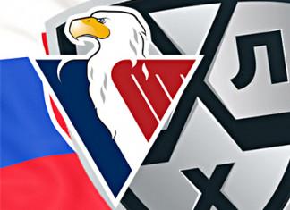 «Слован» продолжит выступать в КХЛ