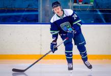 ВХЛ: Четыре белорусских хоккеиста вышли на рынок свободных агентов