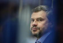 КХЛ: «Ак Барс» обрел нового главного тренера