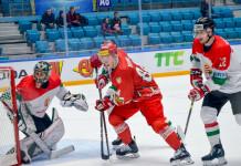 Максим Сушко: Тренируемся по плану