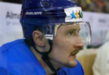 Павел Акользин: Южная Корея - хорошая команда, быстрая