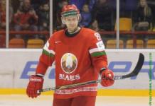 Евгений Ковыршин: Игра с Казахстаном будет ключевой за выход в элиту