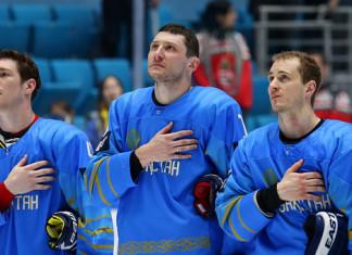 Павел Акользин: Мобилизованы и полностью настроены на игру против сборной Беларуси