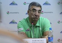 Леонид Вайсфельд: Если в Беларуси хотят сильных, квалифицированных исполнителей, то без КХЛ никак