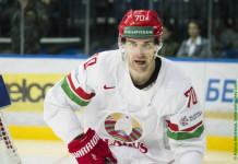 ЧМ-2019: Шарль Лингле по-русски поздравил сборную Беларуси с выходом в элиту
