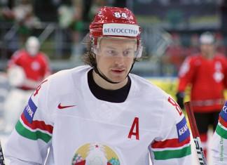 Андрей Скабелка: Не понимаю, почему Грабовский не востребован в Беларуси. С его технико-тактическими навыками он незаменим