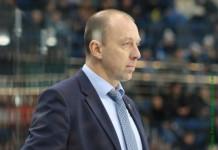 Сборная Казахстана завершила домашний ЧМ-2019 победой над Венгрией