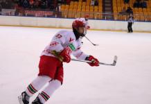 Георгий Кришталь: На ЮЧМ сыграли одной командой, и это принесло результат