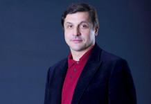 Валерий Каменский: ЧМ в Словакии станет одним из сильнейших по составу в истории