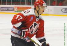 Бывший защитник «Немана» завершил карьеру и перешел на тренерскую работу в Тольятти