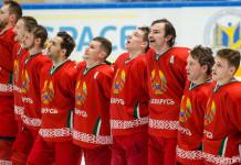 Сергей Канашиц: За сборную Беларуси в Казахстане не было стыдно